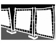 ansichtkaartenlijst-web20