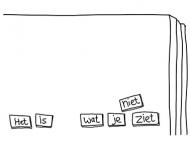 ansichtkaartenlijst-web22