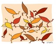 1-herfstblaadjes
