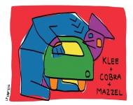 1212-klee-cobra-mazzel