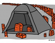 6-occupy