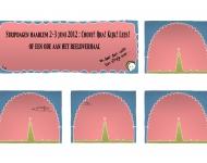 1220-4-juni-12-stripdagen-totaal-pag-1-versie-2_0