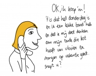 cartoon-marktonderzoek