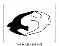cartoon-stedenband-bezuinigingen-gierzwaluwen