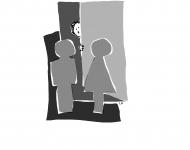 coach-aan-huis-psychiatrie