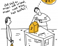 cartoon-pricing-management
