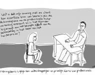 ervaringskennis-familie-psychiatrie