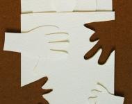 handen-aan-bed