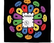 volzin-10-jaar