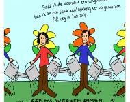 zzp-werken-samen-24-april-2012